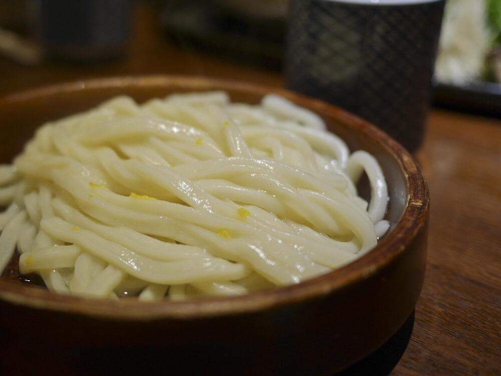 Kyoto Casual Pontocho Evening Food Tour