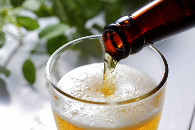 Beer Culture in Japan