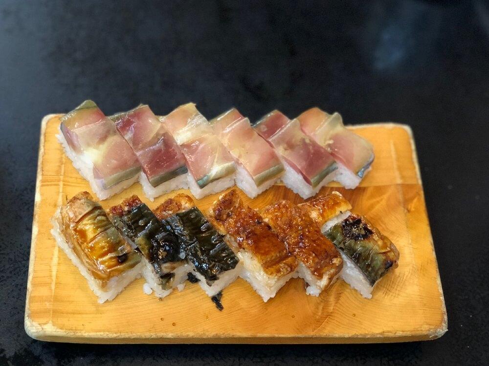 Shinsekai Street Food Tour