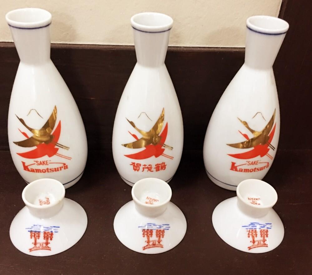 Sake Town Tour, Saijo Hiroshima