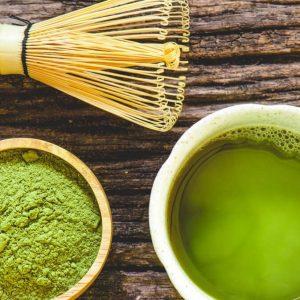 Book Kyoto Green Tea Tour