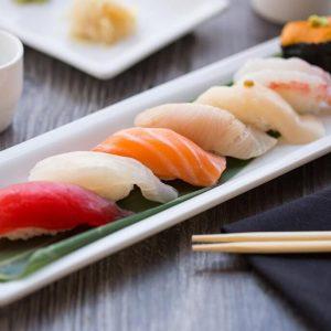 Book Tokyo Food Tour - Shibuya 3pm