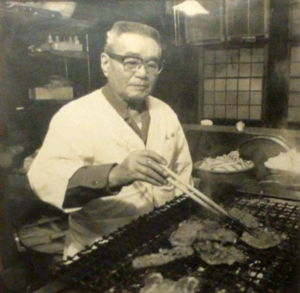 KEISHIRO SANO