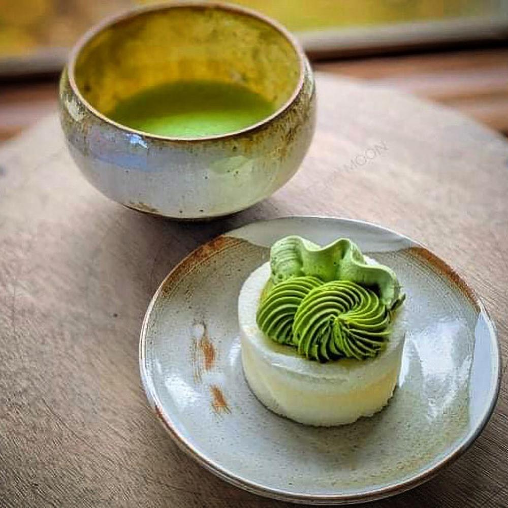 Shane Jones Ceramics